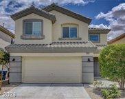 9665 Kampsville Avenue, Las Vegas image