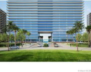 10201 Collins Ave Unit 906E, Bal Harbour image