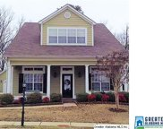 6367 Clubview Cir, Mccalla image