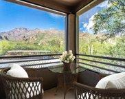 6655 N Canyon Crest Unit #12269, Tucson image