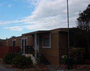 173 Culebra Ln 173, Moss Beach image