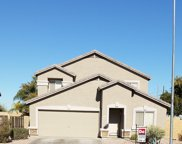 11532 W Palo Verde Avenue, Youngtown image