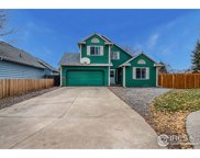 1901 Massachusetts St, Fort Collins image