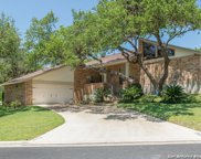 12819 Country Crest, San Antonio image
