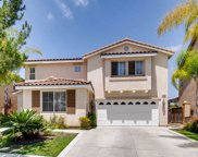 1174 Old Janal Ranch Rd, Chula Vista image