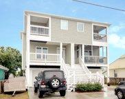 225 N 3rd Avenue Unit #A, Kure Beach image
