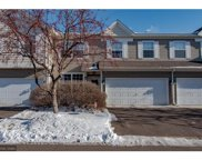 18904 96th Place N, Maple Grove image