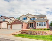9159 South Princeton Street, Highlands Ranch image