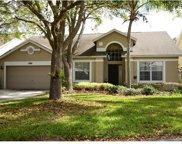 1338 Hampshire Place Circle, Altamonte Springs image
