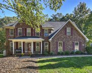 112  Lakeview Shores Loop, Mooresville image