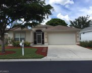 8896 Cedar Hollow DR, Fort Myers image