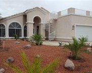 10692 S River Terrace Drive, Mohave Valley image