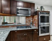 3013 W Rochelle Road, Irving image