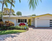 2120 NE 54th Ct, Fort Lauderdale image