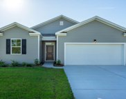 436 Sunforest Way, Conway image