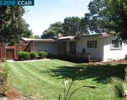 2031 Hoover Ave, Pleasant Hill image