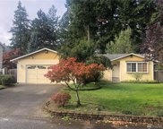 17416 12th Ave E, Spanaway image