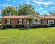 213 Gardendale Dr, Columbia image