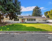 1752 Maplewood, Twin Falls image
