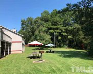 22 Carriage Circle, Louisburg image
