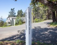 35261 Wind Song Lane, The Sea Ranch image