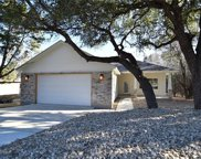 18503 Staghorn Dr, Point Venture image