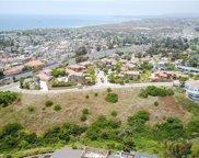 116     El Levante, San Clemente image