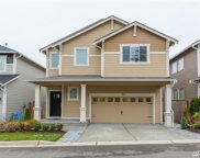 15921 Meridian Ave S, Bothell image