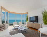 17555 Collins Ave Unit #601, Sunny Isles Beach image