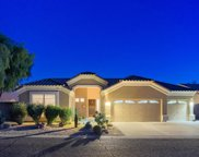 4809 E Red Range Way, Cave Creek image