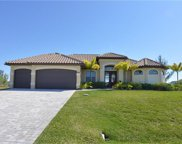 4604 NW 31st ST, Cape Coral image