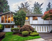 16917 NE 35th St, Bellevue image