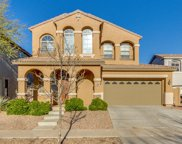 3893 S Cricket Drive, Gilbert image