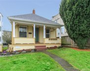 907 N 74TH St, Seattle image