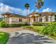 2213 Pelican Bay Plaza S, Gulfport image