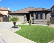 4309 Monterey Ct, Discovery Bay image
