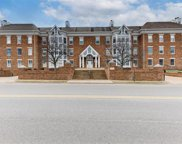 440 East Lockwood  Avenue Unit #102, St Louis image