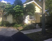 1958 Windsor Drive, North Palm Beach image