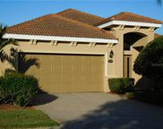207 Winding River Trail, Bradenton image