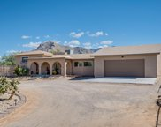 7740 N Paseo Del Norte, Tucson image