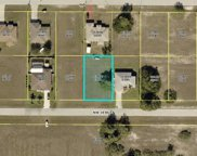 2225 NW 18th ST, Cape Coral image