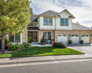 16260 East Belleview Place, Centennial image