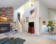 2929 Crocker Ct, Aptos image