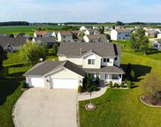12426 Cliff View Court, Fort Wayne image