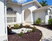 22783 Fountain Lakes Blvd, Estero image