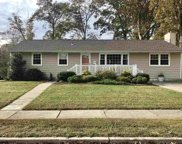 615 Seminole Ave, Absecon image