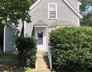 50-52 Cottage St Unit 3, Newton image