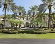4298 Sanctuary Lane, Boca Raton image
