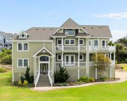 432 Sprig Point, Corolla image