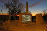11990 N Mesquite Sunset, Oro Valley image